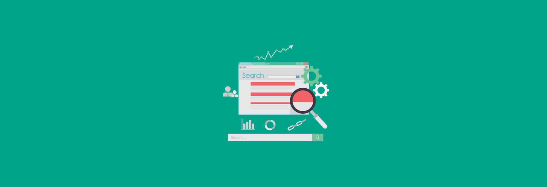 Comment désactiver la navigation dans les répertoires dans WordPress 1