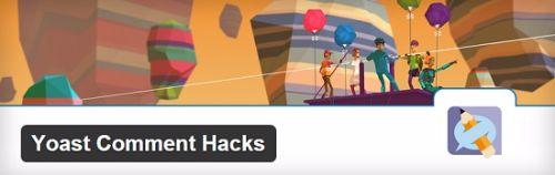 Son Yorumlar Hack