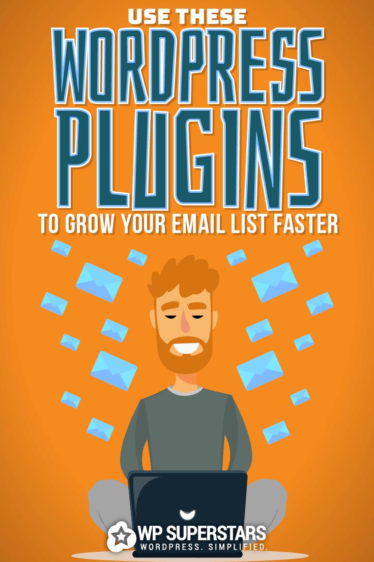 E-posta listenizi daha hızlı genişletin