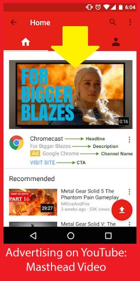 Publicidad en YouTube - Masthead-Video--