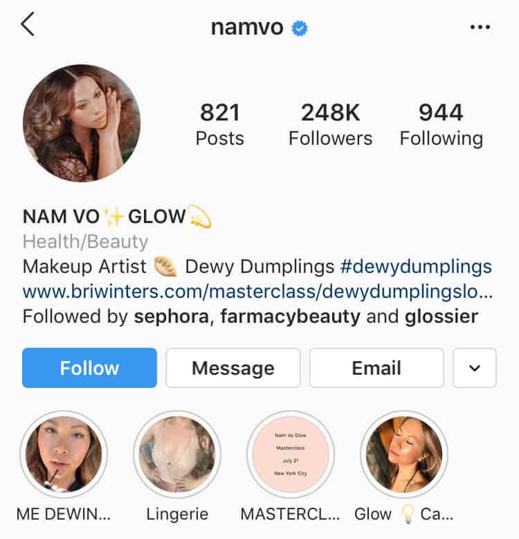 Cómo monetizar instagram como influencer