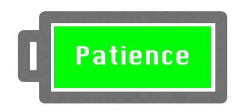"""Paciencia """"ancho ="""" 310 """"altura ="""" 142 """"srcset ="""" https://blogging-techies.com/wp-content/uploads/2020/04/1586236215_427_7-consejos-para-actualizar-su-equipo-de-ventas.jpg 500w, https://postcron.com/ es / blog / wp-content / uploads / 2016/03 / Patience-300x137.jpg 300w """"tamaños ="""" (ancho máximo: 310px) 100vw, 310px """"/></p> </p> <p><b>Medidas de conversión</b> son una excelente manera de acompañar la ejecución de las nuevas estrategias de su equipo de ventas. Lleva un poco de tiempo, pero <b><i>los números no mienten</i></b>. Si lo estás haciendo bien … <i>o malo </i>– trabajo, el <b>métrica </b>le mostrará todo lo que está sucediendo de una manera mucho más clara y tangible.</p> </p> <p>Sugiero estudiar el<b> flujo de actividad</b>. Por ejemplo, un <b>perspectiva </b>que todavía está analizando no puede tratarse como una venta, la conexión final entre él y su marca aún falta.</p> </p> <p><b>Haga una comparación entre la cantidad de contactos realizados y la cantidad de ventas reales</b>, identifique las diferencias entre estos valores y vea cómo se comportan con el tiempo. Esto lo ayudará a ver si se está contactando con los clientes adecuados, satisfaciendo o no sus necesidades, etc.</p> </p> <p><i>Todos quieren resultados rápidos, los miembros del equipo quieren actuar, pero a veces es hora de sentarse a analizar, identificar las etapas del embudo de ventas y optimizarlas estratégicamente antes de ponerlas en práctica.</i></p> </p> <p>Eso es exactamente por qué es importante estudiar el <b>flujo de actividad</b>. Comparativamente, se hace más fácil ver en qué etapas hay un contraste más nítido. Una vez que se identifican, puedes<b> atacar las tasas deficientes</b>y encuentra una solución.</p> </p> <h2><b>3. Cobit usted mismo! (¿Qué?)</b></h2> </p> <p>Este paso es muy importante para complementar los dos primeros temas del artículo. Si quieres identificar los malos hábitos de tu <b>técnicas de venta</b> o puntos débiles en la cadena, es importante desfragmentar la"""