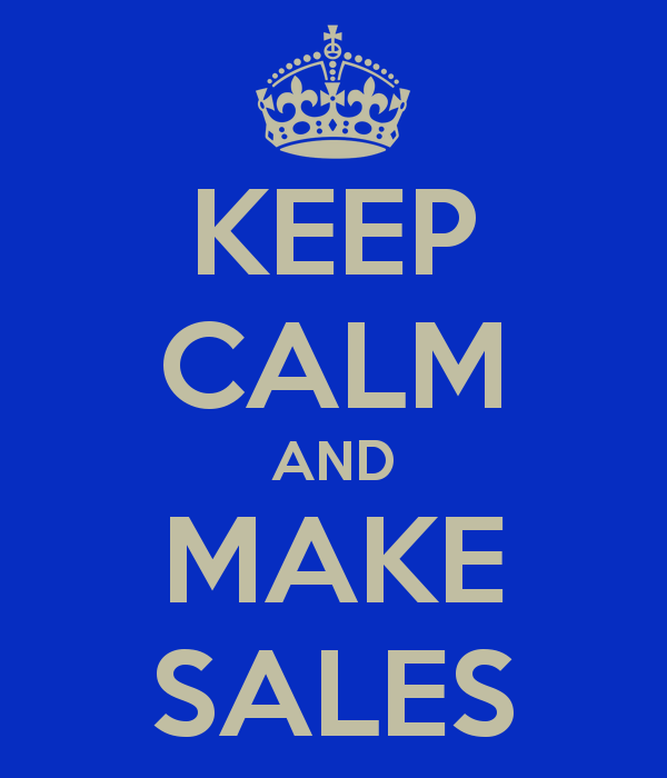 """keep-calm-and-make-sales """"width ="""" 331 """"height ="""" 386 """"srcset ="""" https://postcron.com/en/blog/wp-content/uploads/2016/03/keep-calm-and -make-sales.png 600w, https://postcron.com/en/blog/wp-content/uploads/2016/03/keep-calm-and-make-sales-257x300.png 257w """"tamaños ="""" (máx. -ancho: 331px) 100vw, 331px """"/></p><div class='code-block code-block-7' style='margin: 8px auto; text-align: center; display: block; clear: both;'> <div data-ad="""