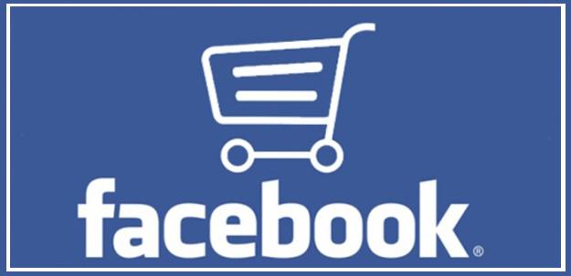 """facebook-sales """"width ="""" 361 """"height ="""" 175 """"srcset ="""" https://blogging-techies.com/wp-content/uploads/2020/04/1586236216_182_7-consejos-para-actualizar-su-equipo-de-ventas.jpg 625w, https: // postcron.com/en/blog/wp-content/uploads/2016/03/facebook-sales-300x145.jpg 300w """"tamaños ="""" (ancho máximo: 361px) 100vw, 361px """"/></p> </p> <p>En este punto, la interacción entre el equipo de ventas y el equipo de marketing es crucial porque <b>quienes entienden las ventas pueden ayudar mucho con la estrategia de marketing</b>, particularmente con respecto al tono y tipo de mensajes transmitidos en el sitio de la empresa y las Redes Sociales en las que participa.</p> </p> <p>Los vendedores son excelentes profesionales para pedir sugerencias sobre <b>cómo, cuándo y qué decir</b> para ayudar a promocionar un producto o servicio.</p> </p> <h2><b>5. Centrarse en generar valor agregado</b></h2> </p> <p>En cualquier cadena de producción, cada enlace debe proporcionar valor, de modo que se anticipe el resultado final. Cuando pensamos en el <b>canal de ventas como un proceso</b>, deberíamos pensar lo mismo.</p> </p> <p><img class="""