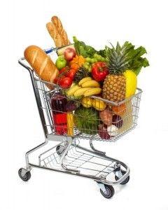 Psicología de la compra en línea Abandono del carrito de compras