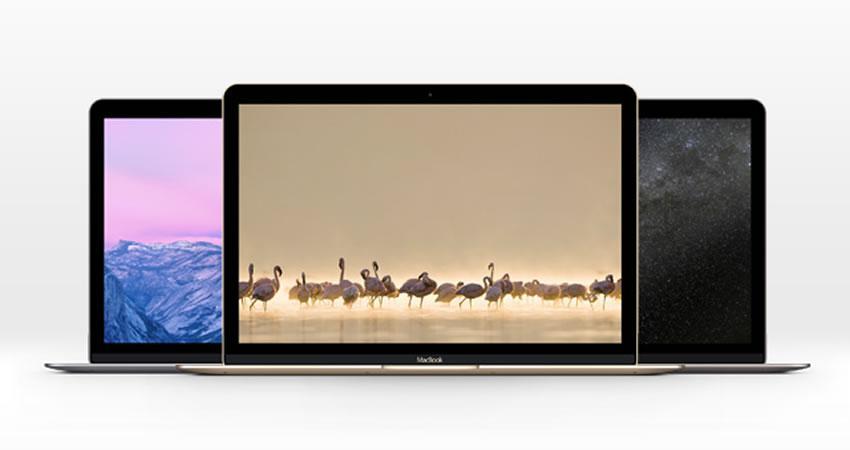 MacBook Mockup ücretsiz macbook mockup şablonu psd photoshop