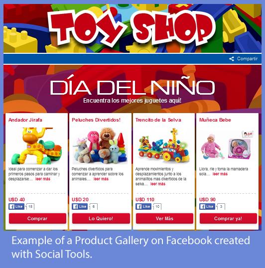 "Galería de productos ""ancho ="" 419 ""altura ="" 424 ""srcset ="" https://blogging-techies.com/wp-content/uploads/2020/04/1586422033_79_5-consejos-infalibles-para-aumentar-sus-ventas.png 532w, https: // postcron.com/en/blog/wp-content/uploads/2016/02/Products-Gallery-297x300.png 297w ""tamaños ="" (ancho máximo: 419px) 100vw, 419px ""/></p><div class='code-block code-block-8' style='margin: 8px auto; text-align: center; display: block; clear: both;'> <div data-ad="