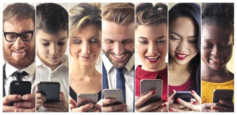 9 étapes pour créer une stratégie de marketing de contenu réussie 3