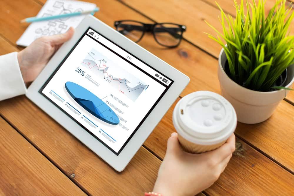 9 étapes pour créer une stratégie de marketing de contenu réussie 4
