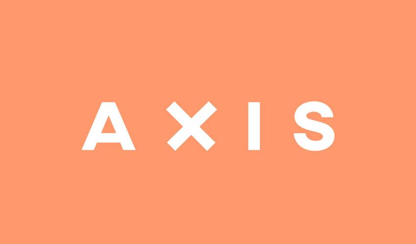 ox pulsuz mətbəə tipografiyası minimalist şrift dizaynı