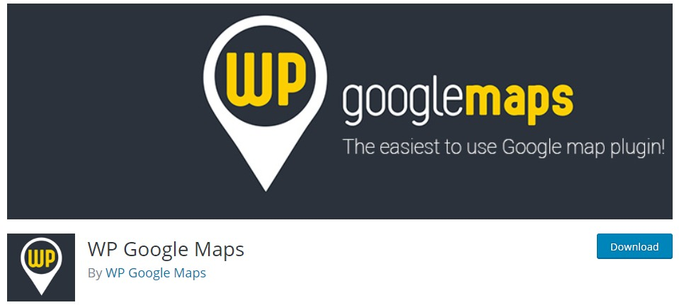 "wp-google-map-wordpress-google-maps-plugin ""Breite ="" 959 ""Höhe ="" 431 ""srcset ="" https://themegrill.com/blog/wp-content/uploads/2018/02/wp-google -map-wordpress-google-maps-plugin.jpg 959w, https://themegrill.com/blog/wp-content / uploads / 2018/02 / wp-google-map-wordpress-google-maps-plugin-300x135. jpg 300w, https://themegrill.com/blog/wp-content/uploads/2018/02/wp-google-map-wordpress-google-maps-plugin-768x345.jpg 768w ""Größen ="" (maximale Breite: 959px) 100vw, 959px ""> </ p> </p> <div class ="