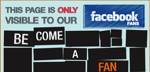 facebookda teesey tees