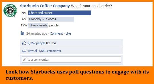 Facebook    caractéristiques