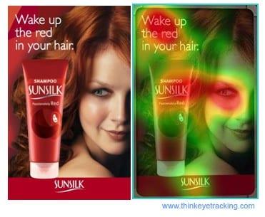Model-pogled-šampon-bottle-2