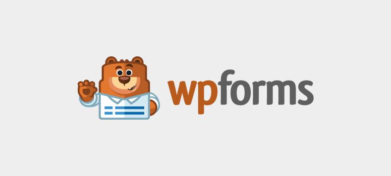 WPForms, registro de usuario, complemento, complemento de inicio de sesión de usuario