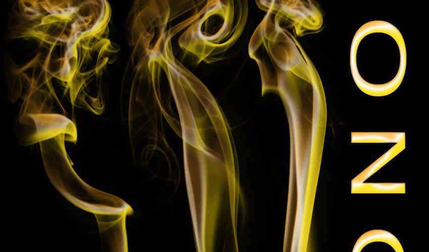 long smoke adobe photoshop ps brush brush abr pack gratuit