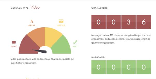mejorar-calendario-social-media