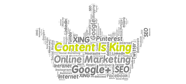 """content-is-king-create-quality-content """"width ="""" 730 """"height ="""" 330 """"srcset ="""" https://themegrill.com/blog/wp-content/uploads/2017/07/content-is-king -create-quality-content.jpg 730w, https://themegrill.com/blog/wp-content/uploads/2017/07/content-is-king-create-quality-content-300x136.jpg 300w """"tamaños ="""" (ancho máximo: 730px) 100vw, 730px """"></p><div class='code-block code-block-8' style='margin: 8px auto; text-align: center; display: block; clear: both;'> <div data-ad="""