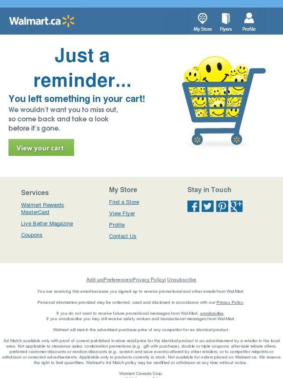 ideje marketinga e-trgovine