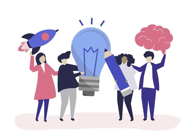 otras-ideas-de-contenido-plataforma-social