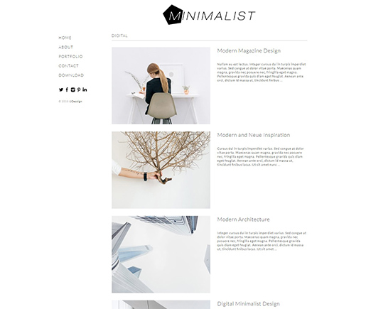"minimalist-wordpress-minimalistic-themes ""width ="" 515 ""height ="" 435 ""srcset ="" https://themegrill.com/blog/wp-content/uploads/2017/09/minimalist-wordpress-minimalistic-themes-2 .jpg 515w, https://themegrill.com/blog/wp-content/uploads/2017/09/minimalist-wordpress-minimalistic-themes-2-300x253.jpg 300w ""tamaños ="" (ancho máximo: 515px) 100vw , 515px ""></p><div class='code-block code-block-5' style='margin: 8px auto; text-align: center; display: block; clear: both;'> <div data-ad="
