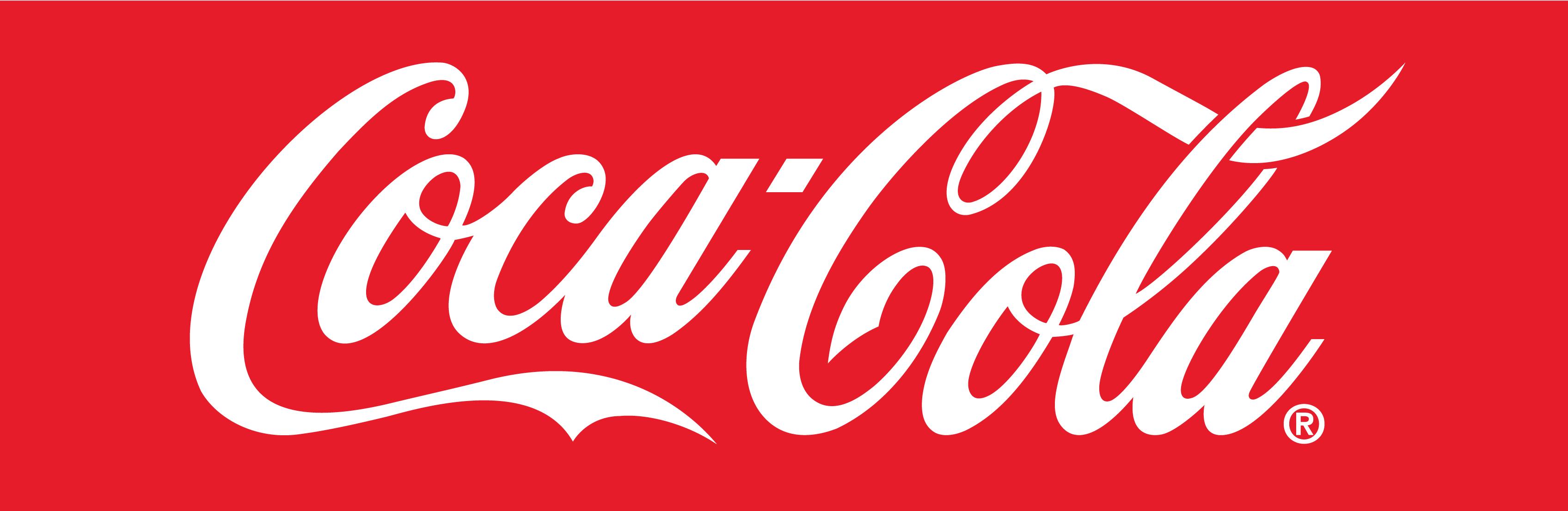 """cocacola_cropped """"width ="""" 729 """"height ="""" 238 """"srcset ="""" https://blogging-techies.com/wp-content/uploads/2020/04/1587781220_586_Como-el-color-afecta-a-las-marcas-los-anuncios-graficos.jpg 3392w, https://www.disruptivestatic.com/ wp-content / uploads / 2015/07 / cocacola_cropped-300x98.jpg 300w, https://www.disruptivestatic.com/wp-content/uploads/2015/07/cocacola_cropped-1500x489.jpg 1500w """"tamaños ="""" (max- ancho: 729px) 100vw, 729px """"></p> <h3>naranja</h3> <p>Orange es probablemente su mejor opción si desea transmitir un mensaje de urgencia. Cuando pienso en naranja, pienso en conos de tráfico y luces de advertencia, cosas a las que debes prestar atención. ¡No es de extrañar que tantos botones de llamada a la acción sean de color naranja!</p><div class='code-block code-block-4' style='margin: 8px auto; text-align: center; display: block; clear: both;'> <div data-ad="""