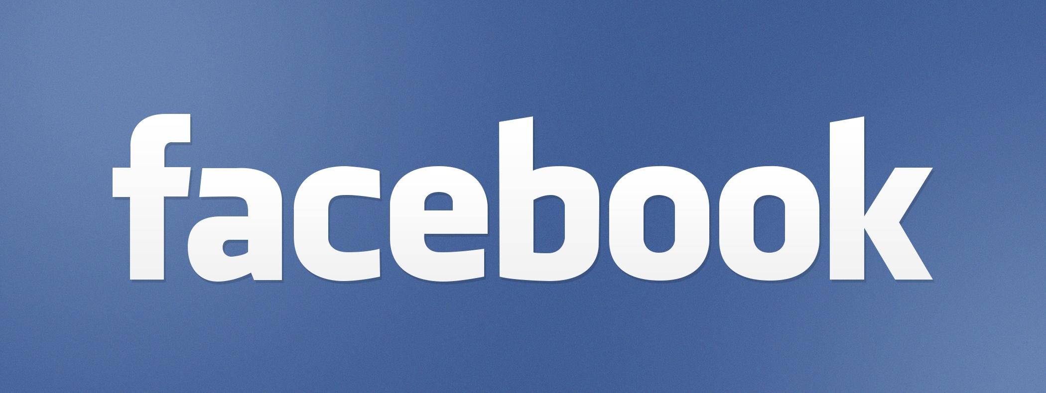 "Facebook_logo-6 ""width ="" 768 ""height ="" 289 ""srcset ="" https://blogging-techies.com/wp-content/uploads/2020/04/1587781221_999_Como-el-color-afecta-a-las-marcas-los-anuncios-graficos.jpg 2100w, https: // www. disruptivestatic.com/wp-content/uploads/2015/07/Facebook_logo-6-300x113.jpg 300w, https://www.disruptivestatic.com/wp-content/uploads/2015/07/Facebook_logo-6-1500x564.jpg 1500w ""tamaños ="" (ancho máximo: 768px) 100vw, 768px ""></p><div class='code-block code-block-6' style='margin: 8px auto; text-align: center; display: block; clear: both;'> <div data-ad="