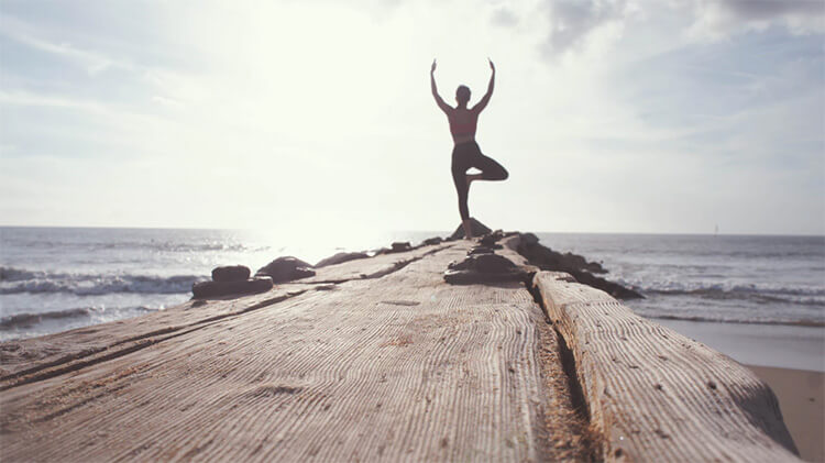 How to Monetize Your Blog and Make Money Blogging Yoga