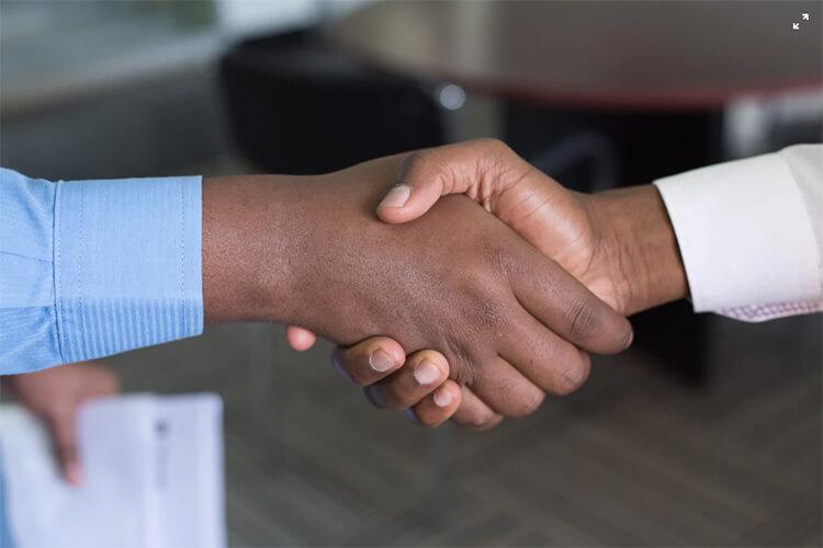 Make Money Blog with Partnerships Monetize a Blog
