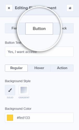 edita tu botón
