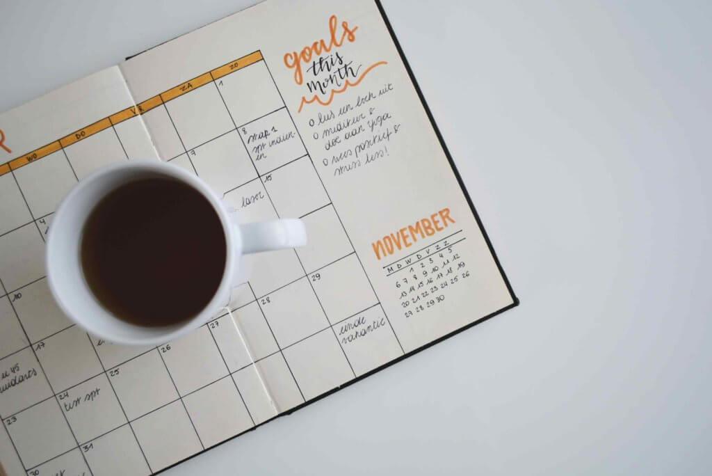 Blog Publicar Ideas Compartir Metas