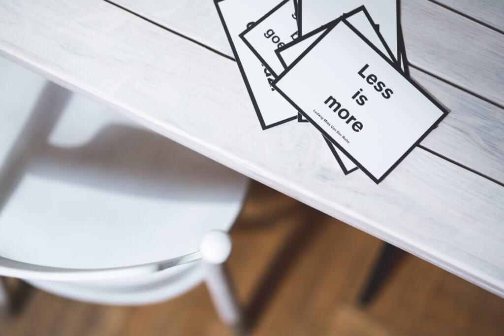 Blog Post Ideas Mejores Cotizaciones