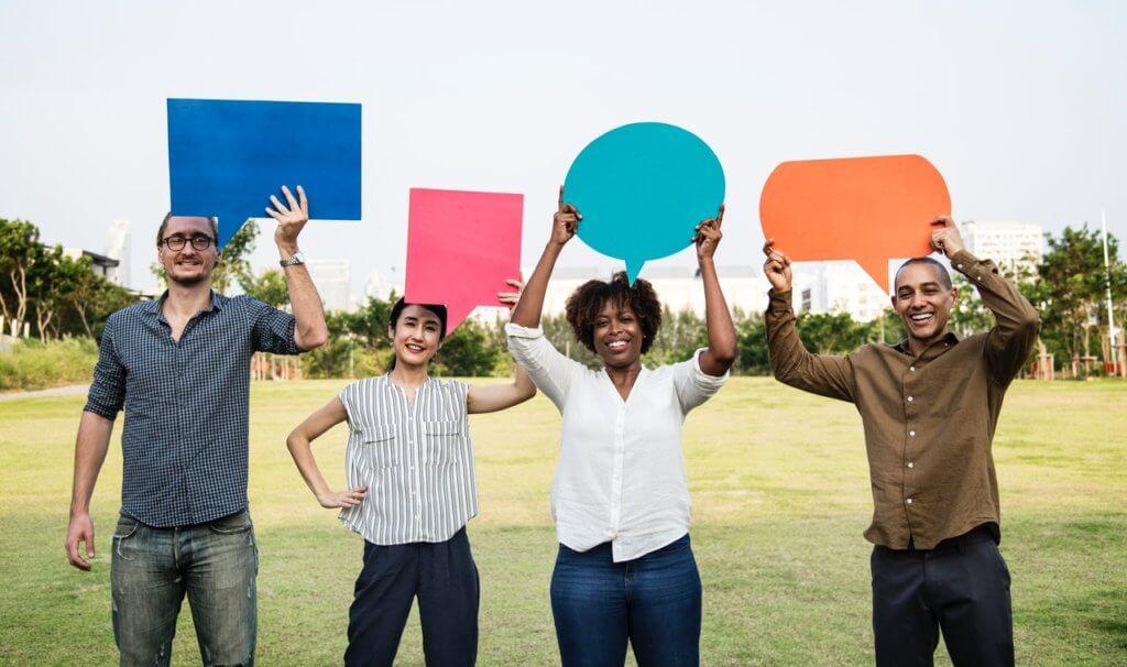 Blog Post Ideas Cuestionario de personalidad