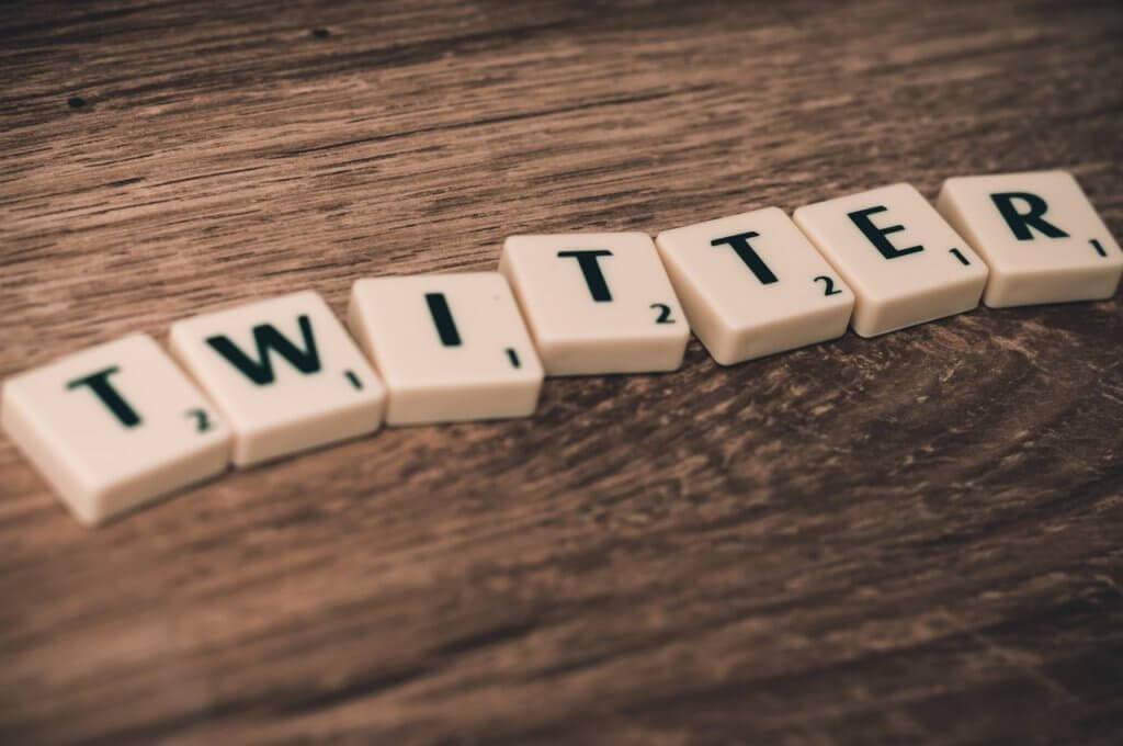 Publicaciones de blog Ideas Tweets principales