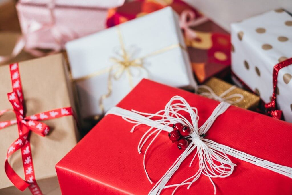 Blog Post Ideas Ideas de regalos
