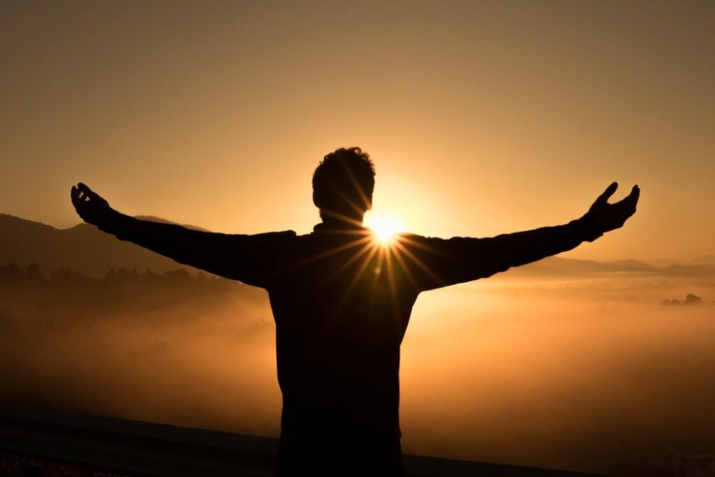 Blog Post Ideas Atención plena y gratitud