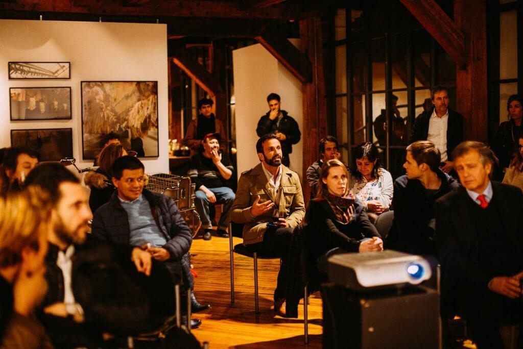 Publicaciones de blog Ideas Eventos de la industria