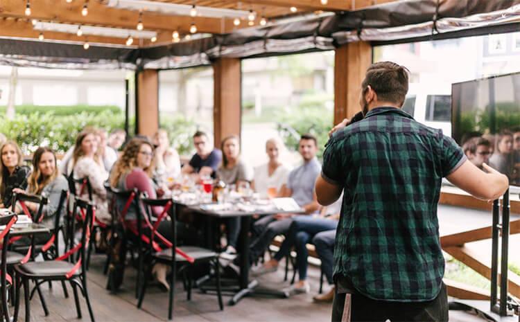 Best Blog Post Ideas to Teach Readers on ryrob