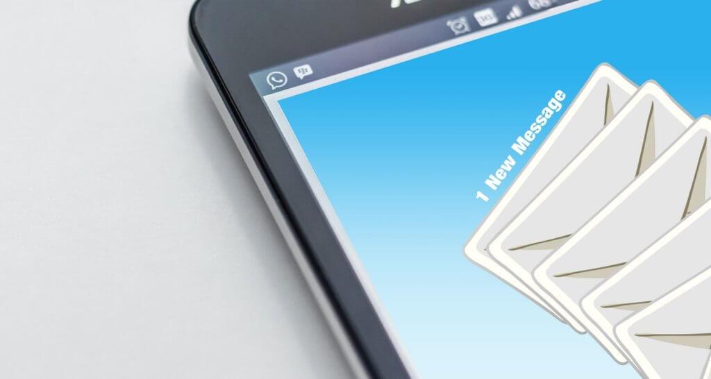 Blog Post Ideas Helpful Emails