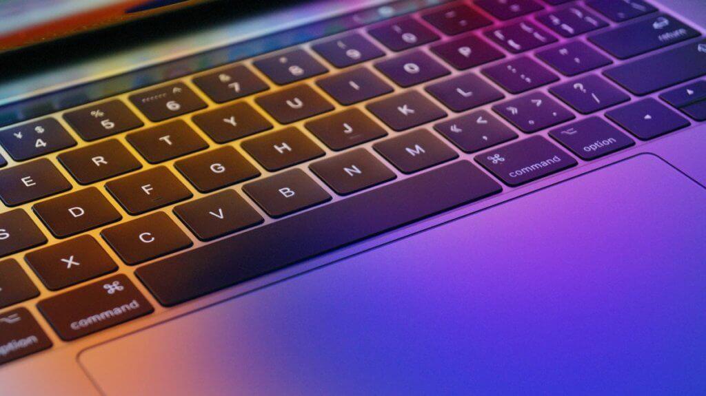 Blog Post Ideas Keyboard Shortcuts
