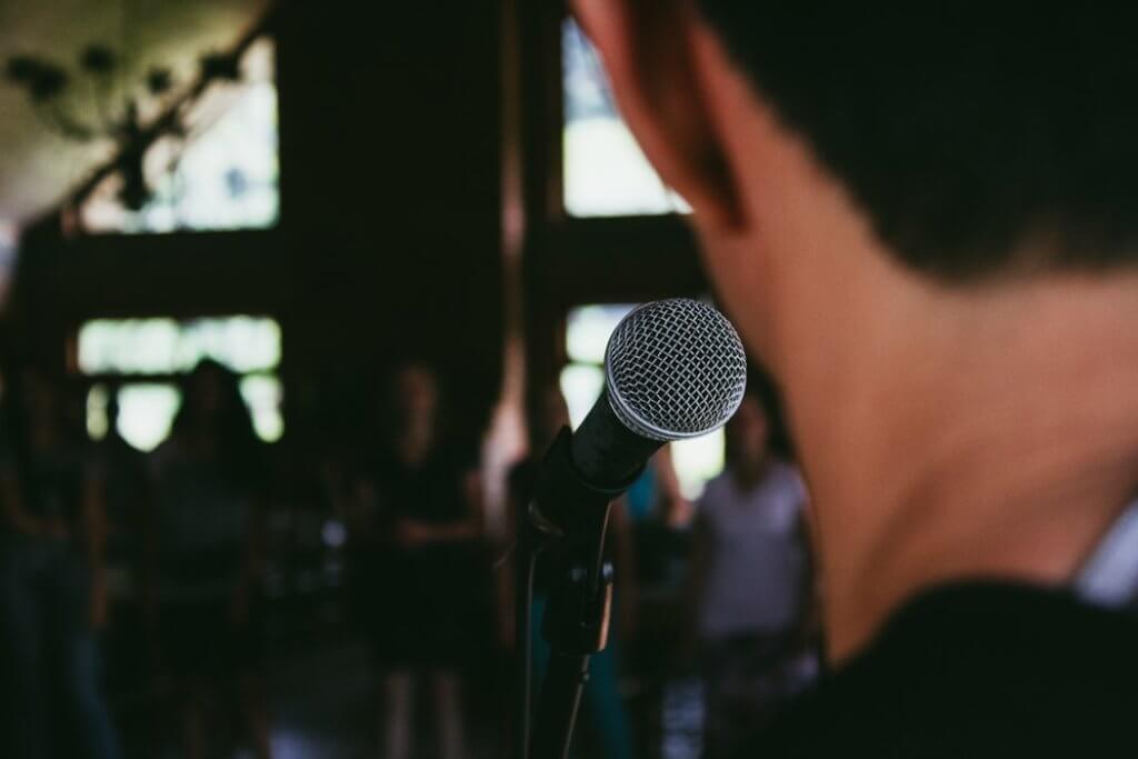 Blog Post Ideas Set the Record Straight