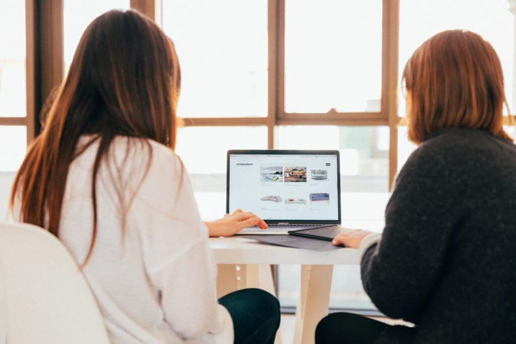 Las mejores formas de atraer tráfico a su sitio web (aumentar el tráfico del blog) publicación de invitados