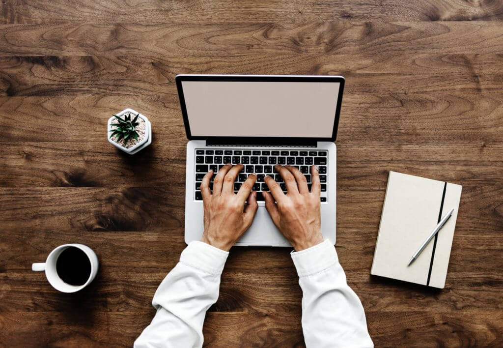 Columna de publicación Mejores formas de atraer tráfico a su sitio web (aumentar el tráfico del blog)