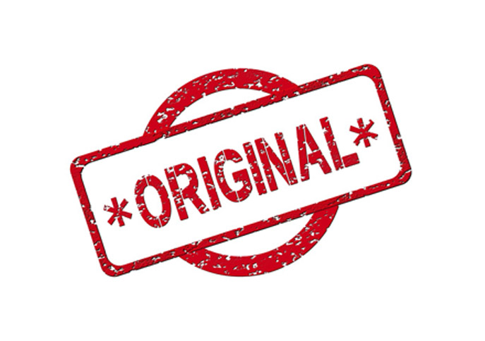 """build-original-brand """"width ="""" 687 """"height ="""" 484 """"srcset ="""" https://blogging-techies.com/wp-content/uploads/2020/04/1587934753_125_La-guia-definitiva-para-principiantes-sobre-marketing-en-redes-sociales.jpg 687w, https: //themegrill.com/blog/wp-content/uploads/2017/08/build-original-brand-300x211.jpg 300w """"tamaños ="""" (ancho máximo: 687px) 100vw, 687px """"></p> <p>Muchas empresas hoy creen erróneamente que pueden competir con las marcas más grandes y famosas del mundo. ¿Por qué querrías construir una marca que imite a otras marcas? La originalidad es fundamental cuando se utiliza el marketing en redes sociales para ayudar a su empresa a volverse viral en la web. Sabroso de Buzzfeed, por ejemplo, fue una idea genial. Debido a que el concepto era nuevo, diferente y único, se hizo muy rápido. La gente se enamoró del adictivo video de Tasty; que básicamente ayudó a Buzzfeed a crear un imperio virtual de alimentos.</p><div class='code-block code-block-7' style='margin: 8px auto; text-align: center; display: block; clear: both;'> <div data-ad="""