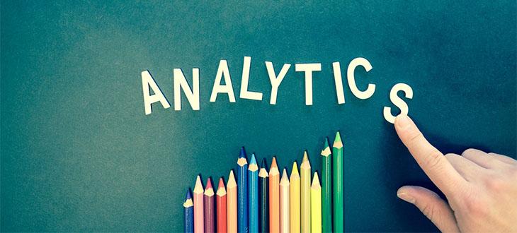 """track-performance-analytics-content-marketing """"width ="""" 730 """"height ="""" 330 """"srcset ="""" https://themegrill.com/blog/wp-content/uploads/2017/07/track-performance-analytics-content -marketing.jpg 730w, https://themegrill.com/blog/wp-content/uploads/2017/07/track-performance-analytics-content-marketing-300x136.jpg 300w """"tamaños ="""" (ancho máximo: 730px ) 100vw, 730px """"></p> <p>Es por eso que las respuestas a consultas y artículos educativos son tan importantes. en las redes sociales para tener una idea de lo que la gente quiere de ti. Las menciones de marca son igualmente importantes; la herramienta adecuada puede ayudarlo a descubrir qué dicen las personas sobre sus empresas en las plataformas y canales sociales. No subestimes el poder de las redes sociales y aprovecha su potencial para ver tu ROI dispararse.</p> <h3>Conclusión</h3> <p>La conclusión es que, como marca, necesita redes sociales para comercializar sus productos. Para que su campaña se destaque entre la multitud, debe satisfacer las necesidades de su público objetivo. Todo comienza con la elección de tus canales sociales.</p> <p>¿Sus clientes potenciales pasan tiempo en Facebook? ¿O socializan más en Instagram? Tome una decisión informada y obtendrá todos los beneficios del marketing en redes sociales. La consistencia y la originalidad son las claves, pero es igualmente importante cuidar su reputación con un excelente servicio al cliente en las redes sociales.</p><div class='code-block code-block-9' style='margin: 8px auto; text-align: center; display: block; clear: both;'> <div data-ad="""