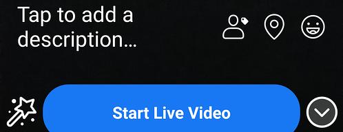 "Captura de pantalla de Facebook Iniciar video en vivo ""width ="" 500 ""style ="" width: 500px; bloqueo de pantalla; margen: 0px automático; ""srcset ="" https://blog.hubspot.com/hs-fs/hubfs/Facebook-Live-Step-2.png? Ancho = 250 & nombre =Facebook-Live-Step-2.png 250w, https://blog.hubspot.com/hs-fs/hubfs/Facebook-Live-Step-2.png? Ancho = 500 & nombre =Facebook-Live-Step-2.png 500w, https://blog.hubspot.com/hs-fs/hubfs/Facebook-Live-Step-2.png? Ancho = 750 & nombre =Facebook-Live-Step-2.png 750w, https://blog.hubspot.com/hs-fs/hubfs/Facebook-Live-Step-2.png? Ancho = 1000 & nombre =Facebook-Live-Step-2.png 1000w, https://blog.hubspot.com/hs-fs/hubfs/Facebook-Live-Step-2.png? Ancho = 1250 & nombre =Facebook-Live-Step-2.png 1250w, https://blog.hubspot.com/hs-fs/hubfs/Facebook-Live-Step-2.png? Ancho = 1500 & nombre =Facebook-Live-Step-2.png 1500w ""tamaños ="" (ancho máximo: 500px) 100vw, 500px"