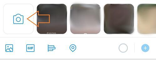 """Captura de pantalla de Twitter Icono de cámara """"ancho ="""" 500 """"estilo ="""" ancho: 500 px; bloqueo de pantalla; margen: 0px automático; """"srcset ="""" https://blog.hubspot.com/hs-fs/hubfs/Twitter-Live-Step-2.jpg? Ancho = 250 & nombre =Twitter-Live-Step-2.jpg 250w, https://blog.hubspot.com/hs-fs/hubfs/Twitter-Live-Step-2.jpg? Ancho = 500 & nombre =Twitter-Live-Step-2.jpg 500w, https://blog.hubspot.com/hs-fs/hubfs/Twitter-Live-Step-2.jpg? Ancho = 750 & nombre =Twitter-Live-Step-2.jpg 750w, https://blog.hubspot.com/hs-fs/hubfs/Twitter-Live-Step-2.jpg? Ancho = 1000 & nombre =Twitter-Live-Step-2.jpg 1000w, https://blog.hubspot.com/hs-fs/hubfs/Twitter-Live-Step-2.jpg? Ancho = 1250 & nombre =Twitter-Live-Step-2.jpg 1250w, https://blog.hubspot.com/hs-fs/hubfs/Twitter-Live-Step-2.jpg? Ancho = 1500 & nombre =Twitter-Live-Step-2.jpg 1500w """"tamaños ="""" (ancho máximo: 500px) 100vw, 500px"""