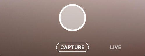"Captura de pantalla de Instagram Live Camera Viewer Live Button ""width ="" 500 ""style ="" width: 500px; bloqueo de pantalla; margen: 0px automático; ""srcset ="" https://blog.hubspot.com/hs-fs/hubfs/Instagram-Live-Step-2.jpg?width=250&name=Instagram-Live-Step-2.jpg 250w, https://blog.hubspot.com/hs-fs/hubfs/Instagram-Live-Step-2.jpg?width=500&name=Instagram-Live-Step-2.jpg 500w, https://blog.hubspot.com /hs-fs/hubfs/Instagram-Live-Step-2.jpg?width=750&name=Instagram-Live-Step-2.jpg 750w, https://blog.hubspot.com/hs-fs/hubfs/Instagram- Live-Step-2.jpg? Width = 1000 & name = Instagram-Live-Step-2.jpg 1000w, https://blog.hubspot.com/hs-fs/hubfs/Instagram-Live-Step-2.jpg?width = 1250 & name = Instagram-Live-Step-2.jpg 1250w, https://blog.hubspot.com/hs-fs/hubfs/Instagram-Live-Step-2.jpg?width=1500&name=Instagram-Live-Step- 2.jpg 1500w ""tamaños ="" (ancho máximo: 500px) 100vw, 500px"