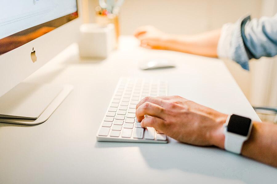 Marketing por correo electrónico para atraer tráfico a su blog