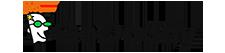 GoDaddy-logo-wordpress-hosting
